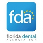 Florida Dental Member